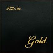 Little Sue - Mainline