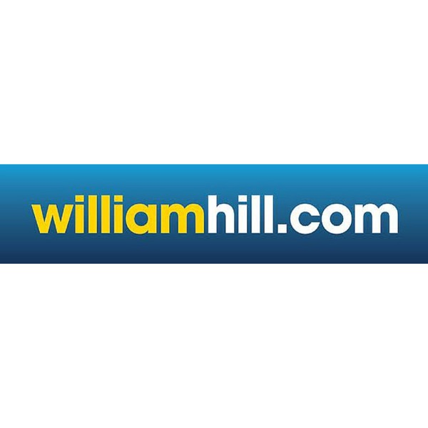 William Hill American Football Match Clips