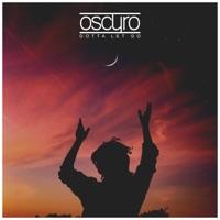 Ain't Runnin - OSCURO