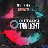 Will Rees - Timelapse