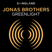 [Download] Greenlight (From