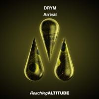 Arrival! - DRYM