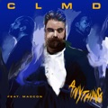 Norway Top 10 Songs - Anything (feat. Madcon) - CLMD