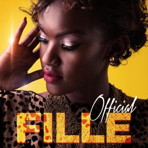 Fille - Ntwale Ani feat. B2c