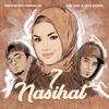 Siti Nurhaliza, Kmy Kmo & Luca Sickta - 7 Nasihat artwork
