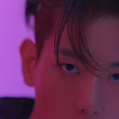 Delight - The 2nd Mini Album - BAEKHYUN - BAEKHYUN