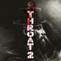 Elephant Music - Throat 2 artwork