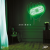 Antidote - Dadju
