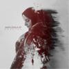 Ghaliaa - Amygdala - EP