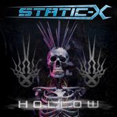 Hollow (Project Regeneration) - Static-X