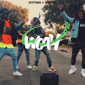 [Download] Woah (feat. D3Mstreet) MP3