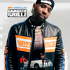YFN Lucci - 650Luc: Gangsta Grillz  artwork