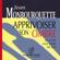 Jean Monbourquette - Apprivoiser son ombre: Le côté mal aimé de soi