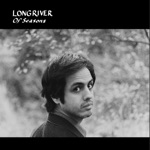 Longriver - Song for Norma Desmond