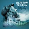 Clinton Fearon - I Will bild
