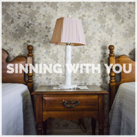 Album Sinning with You - Sam Hunt