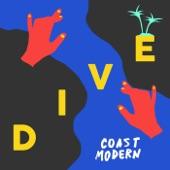 Coast Modern - Dive