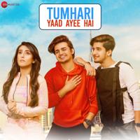 Tumhari Yaad Ayee Hai - Single