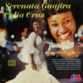 Celia Cruz - Cuando salí de Cuba