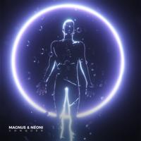 Conquer-Magnus & Neoni