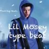 Dep Beatz - Lil Mosey Type Beat