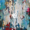 Post Traumatic (Deluxe Version), Mike Shinoda