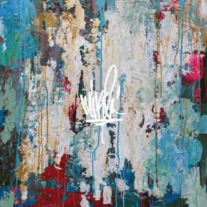 Post Traumatic (Deluxe Version) Mp3 Download