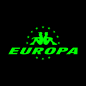 All Day and Night (Jax Jones & Martin Solveig Present Europa)