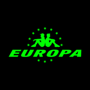 All Day and Night (Jax Jones & Martin Solveig Present Europa) - Jax Jones, Martin Solveig & Madison Beer - Jax Jones, Martin Solveig & Madison Beer