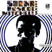 Roscoe Mitchell - The Little Suite