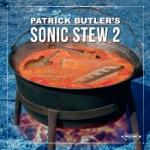 Patrick Butler - E Flat Stew