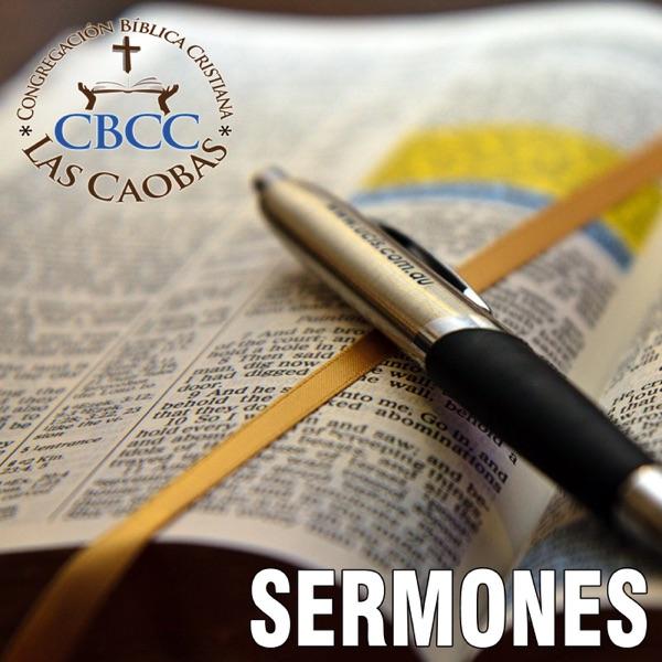 Congregación Bíblica Cristiana Las Caobas