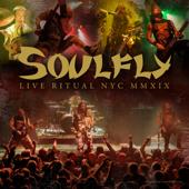 Live Ritual NYC MMXIX - Soulfly