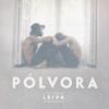 Leiva - Terriblemente Cruel portada