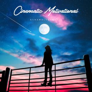 AShamaluevMusic - Cinematic Motivational
