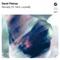 David Pietras - Remedy feat. Nino Lucarelli