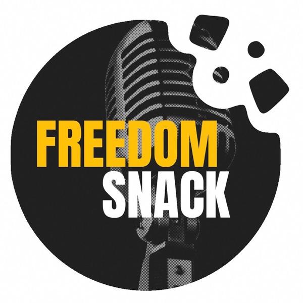 FreedomSnack