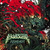 Killswitch Engage - Atonement Grafik