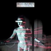 Medio Mutante - Tu y Yo