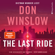 The Last Ride. Eine Geschichte aus