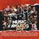 NRJ Music Awards 2019,  Vol. 2 - Multi-interprètes