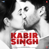 Tujhe Kitna Chahein Aur Film Version - Jubin Nautiyal mp3