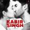 Tujhe Kitna Chahne Lage Arijit Singh