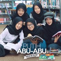 Download Putih Abu-Abu - Karena Kau Tak Ada - Single Gratis, download lagu terbaru