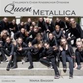 Children's Choir Ötigheim Kinderchor - We Are The Champions