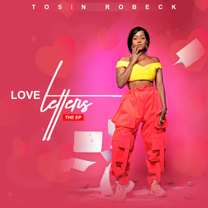 Tosin Robeck - Position