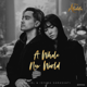 Gamaliel & Isyana Sarasvati - A Whole New World (From