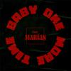 The Marías - ...baby one more time artwork