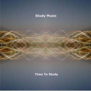Study Music on Apple Music