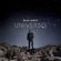 Universo - Blas Cantó
